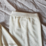 legging-pantalon-thermoregulateur-cosilana-laine-soie-femme-maison-de-mamoulia-ecru