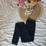 legging-pantalon-thermoregulateur-cosilana-laine-soie-femme-maison-de-mamoulia-noir-