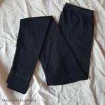 legging-cosilana-laine-soie-femme-maison-de-mamoulia-noir-