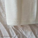 haut-thermoregulateur-cosilana-laine-soie-femme-maison-de-mamoulia-blanc