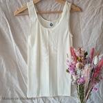 debardeur-thermoregulateur-cosilana-laine-soie-femme-maison-de-mamoulia-blanc-bretelles