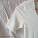 top-tshirt-thermoregulateur-cosilana-laine-soie-femme-maison-de-mamoulia-ecru-manches-courtes-bio