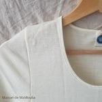 top-tshirt-thermoregulateur-cosilana-laine-soie-femme-maison-de-mamoulia-blanc-manches-courtes-bio