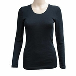 top-tshirt-thermoregulateur-cosilana-laine-soie-femme-maison-de-mamoulia-noir-manches-longues-bio