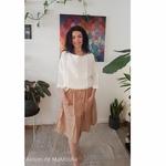 jupe-femme-pure-lin-lave-simplygrey-maison-de-mamoulia-poudre-chemise-blanche