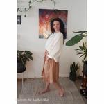 jupe-femme-pure-lin-lave-simplygrey-maison-de-mamoulia-poudre-chemise-blanche-lin