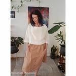 jupe-femme-pure-lin-lave-simplygrey-maison-de-mamoulia-poudre-haut-blanc