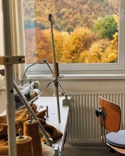 atelier-simply-grey-slovaquie-vetements-pur-lin