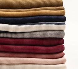 minimalisma-soie-coton-laine-maison-de-mamoulia