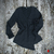 mam-cardigan-tunique-laine-merinos-noir-maison-de-mamoulia
