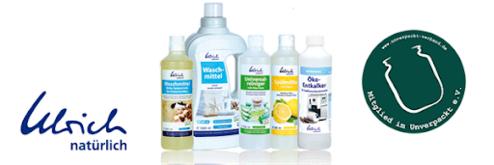 produits-d-entretien-ecologique-ulrich-naturlich-maison-de-mamoulia