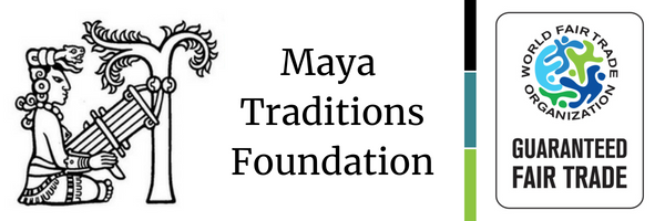 MT - WFTO logo black