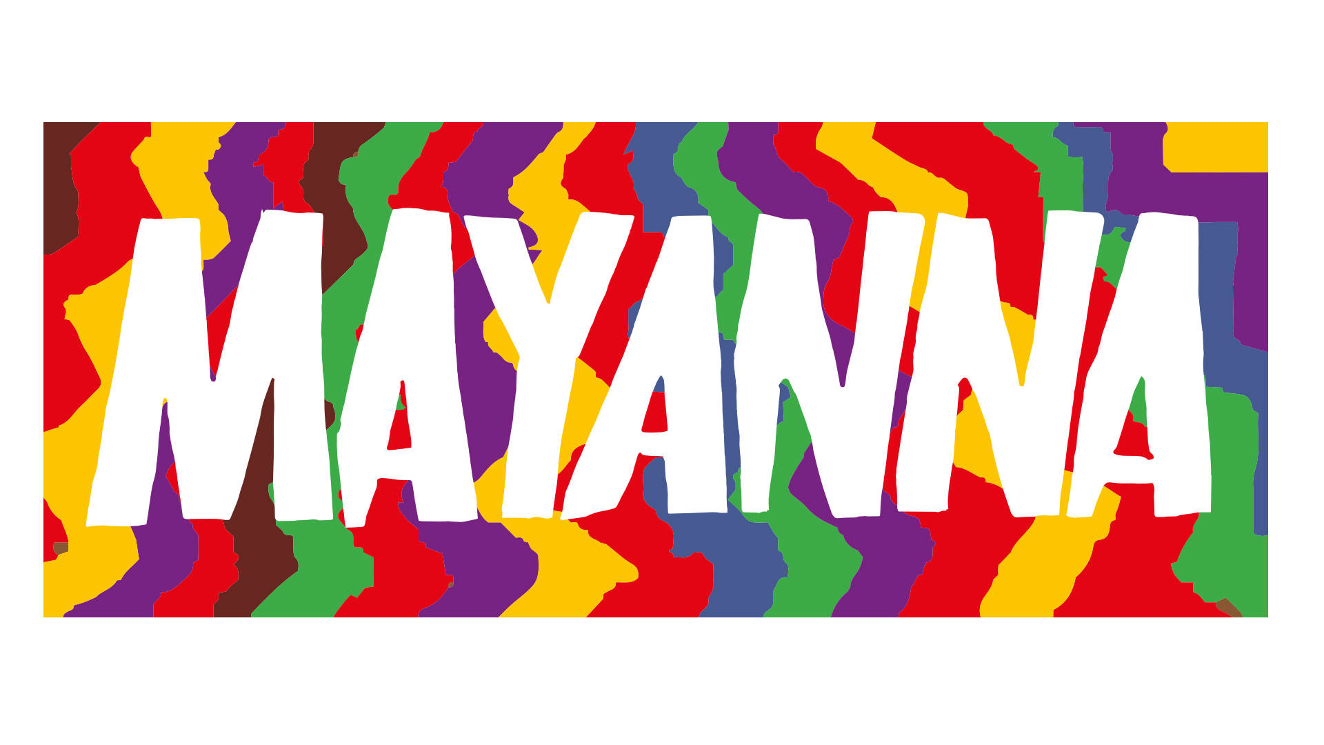 Mayanna