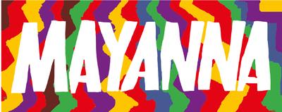 logo-mayanna