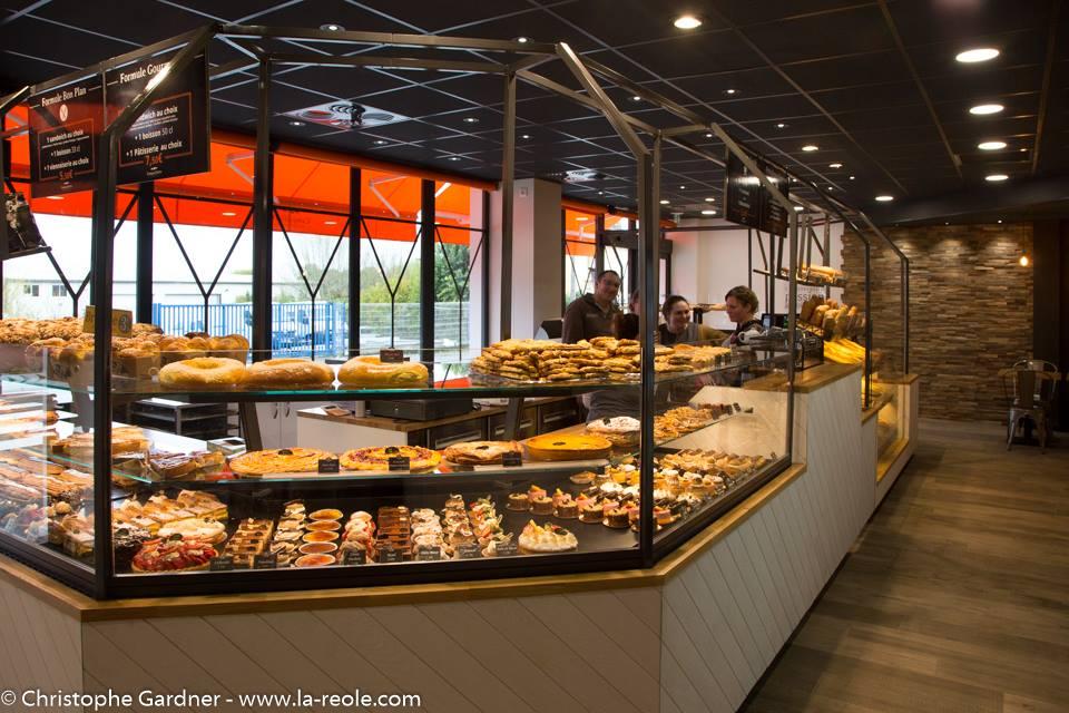 eclairage-boulangerie