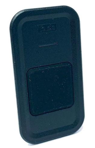 Télécommande design 1 canal YOKIS
