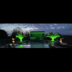 Capture d'écran 2021-03-19 à 10.36.58