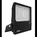 LED-EXTERIEUR-PUISSANT