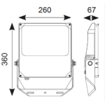 PROJECTEUR-LED-RUGBY