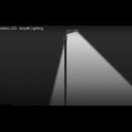 PROJECTEUR-LED-FOOTBALL