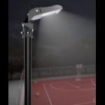 PROJECTEUR-LED-TENNIS