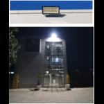 SPOT-LED-EXTERIEUR