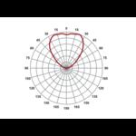 Capture d'écran 2020-12-01 à 09.20.32