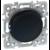 Capture d'écran 2021-02-18 à 10.53.42