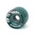 Carver Roundhouse wheels 81a 65mm