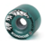 Carver Roundhousse Wheels 81a 70mm