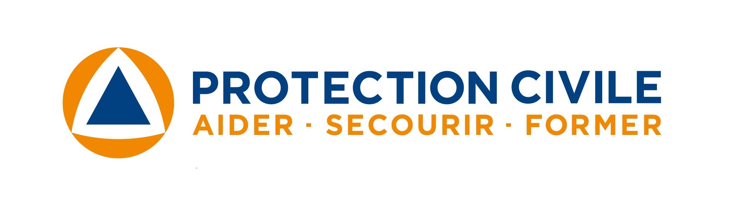 logo-protection-civile-01
