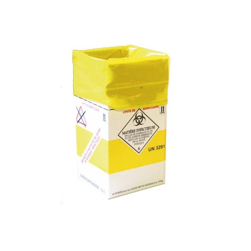 container-carton-dasri-50-litres