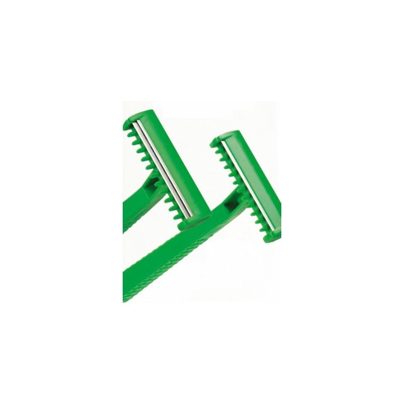 rasoir-a-usage-medical-2-lames