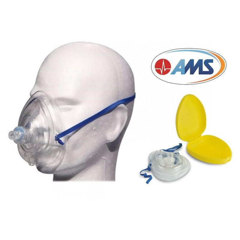 pocket-mask1