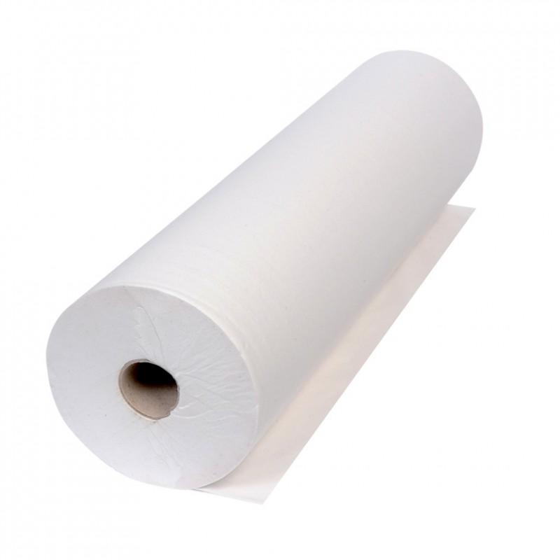 rouleau-de-drap-d-examen-blanc-gaufre