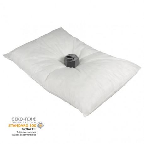 oreiller-jetale-ecoline-confort (1)