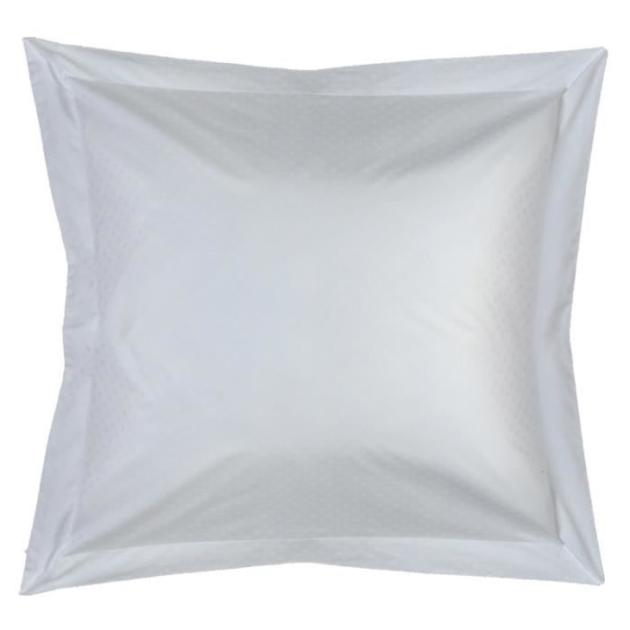 taie-d-oreiller-60x60-cm-blanc