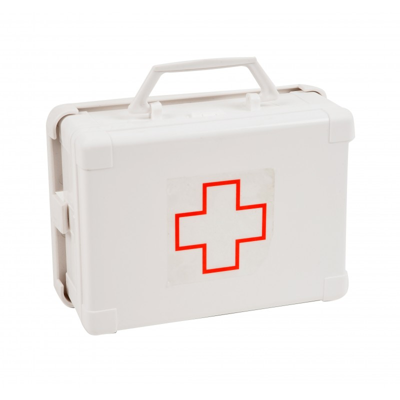 trousse-administration-