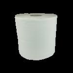 bobine-papier-blanche-gaufree-2-plis-