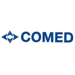 logo-comed1