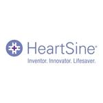 logo-heartsine1
