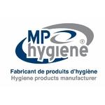 logo-MPHygiene_FR-EN-1-pdf-960x640