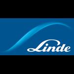 Linde_RWD_No-Claim_tcm186-504201