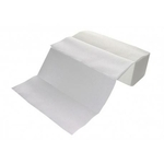 essuie-mains-papier-plies1