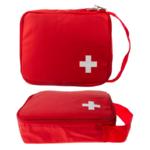 trousse-de-secours-premiers-soins-1er-secourisme-tissu (1)