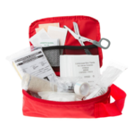 trousse-de-secours-premiers-soins-1er-secourisme-tissu