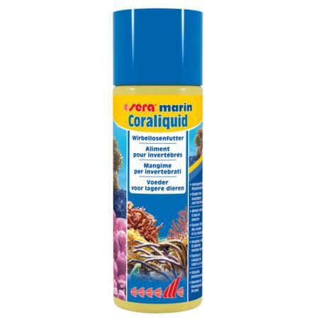 sera marin Coraliquid 100 ml