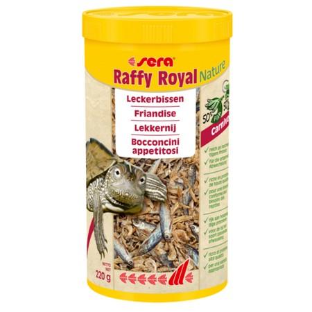 sera raffy royal 1 l