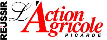 la-boutique-action-agricole-picarde