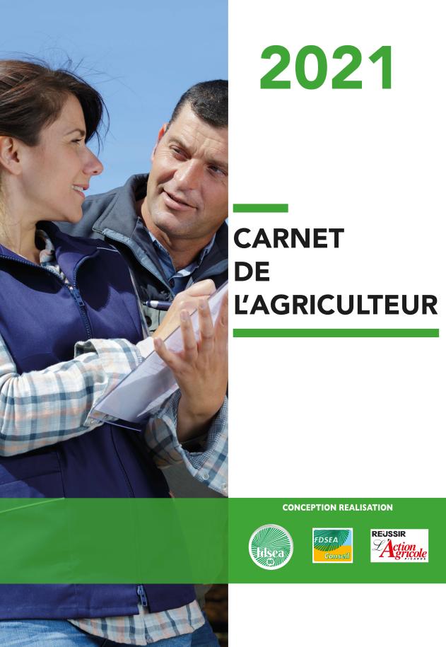 CarnetAgriculteur2021